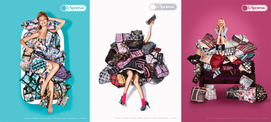 LSS_FW10_CAMPAIGN_ADS_TRIO
