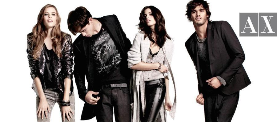 Armani_Exchange_Holiday_High_Voltage_1