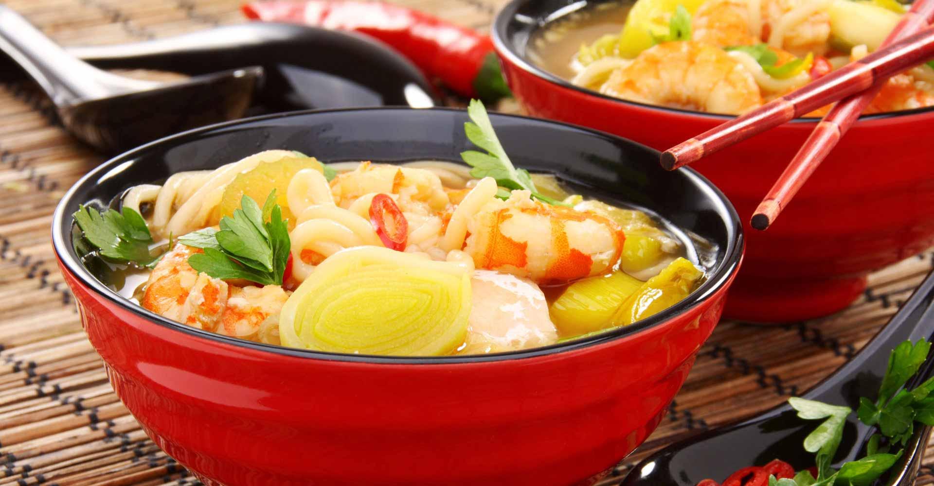 Asian-Food-Header