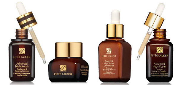 estee-lauder-advanced-night-repair_4de2c76792e07