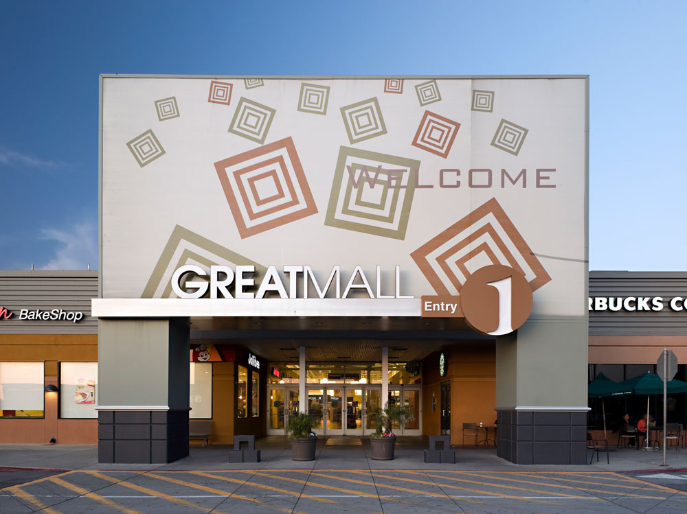 great-mall-02