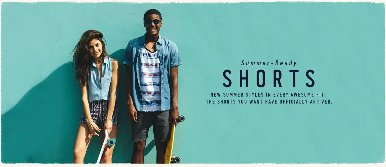hol-DW-20150507-hphero-shorts-EN