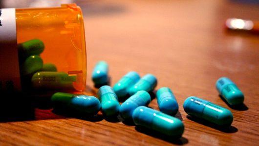 malaria-medication-pills