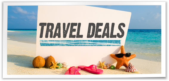 travel-deals.jpg