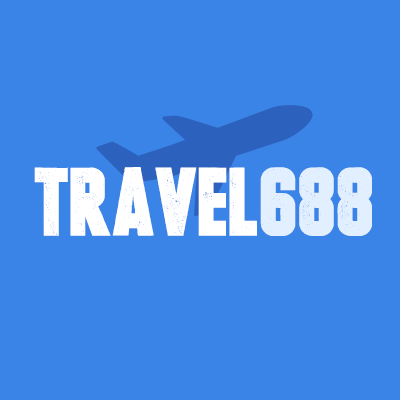Travel688