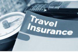 Best-Cheap-Travel-Insurance-Companies
