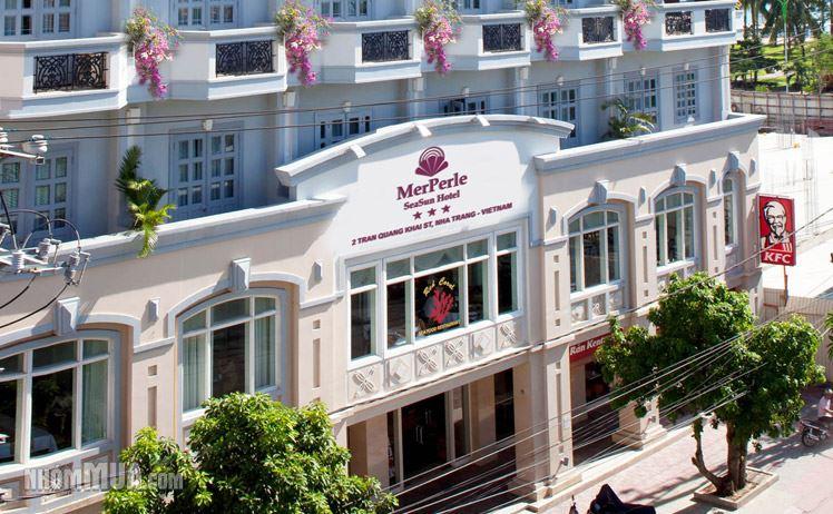 MERPERLE-SEASUN-HOTEL_2013911155626184
