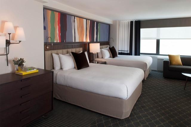 guest-room-2-queen-beds