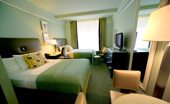 hotel-beacon-room-with-two-double-beds