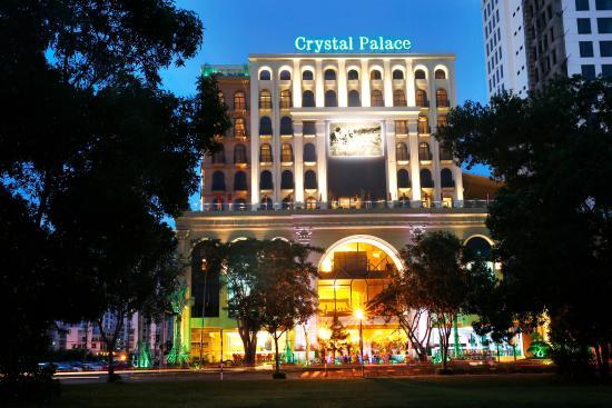 merperle-crystal-palace
