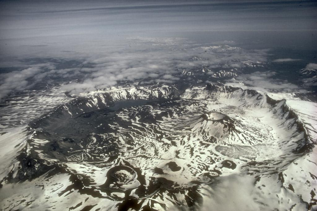 Aniakchak-caldera_alaska