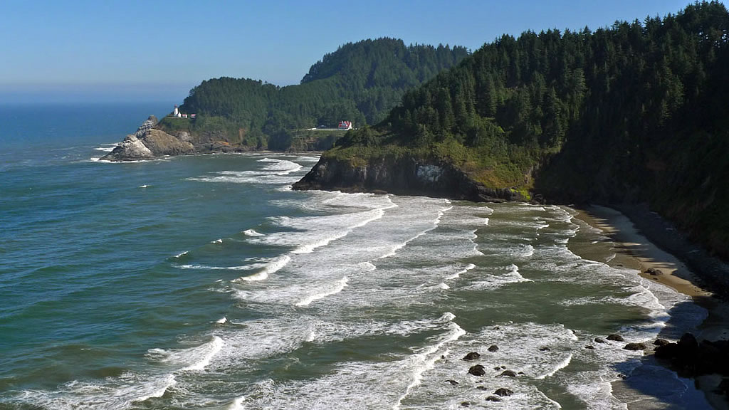 Cape-Perpetua-Scenic-Area-a-special-area-within-Siuslaw-National-Forest-Oregon