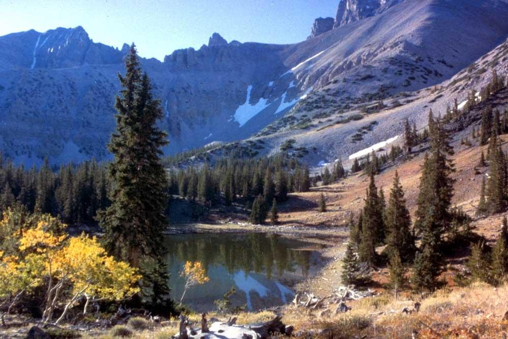 Stella_Lake_Great_Basin