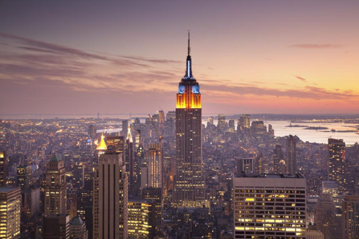 gal-empire-state-building-jpg