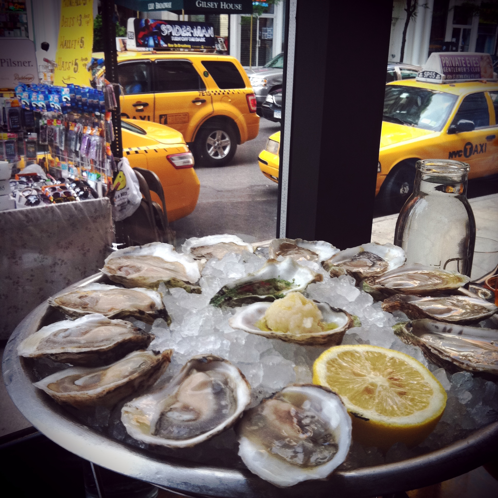 john-dory-oyster-bar-2