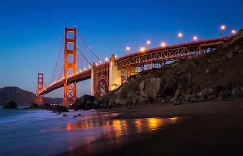 Golden-Gate-3-5298-1458018073