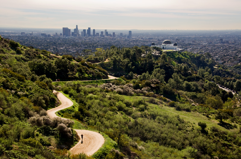 griffith-park-los-angeles
