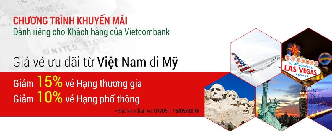 post-AA-HKM_vietcombank