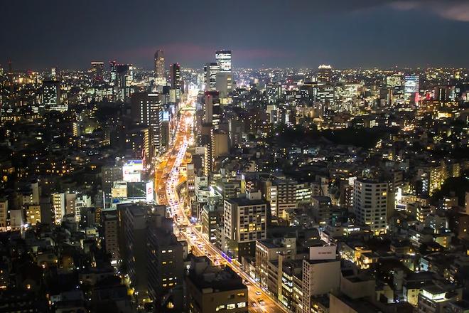 Japan-3-1461644813_660x0