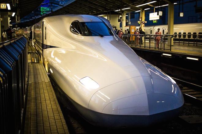 Japan-7-1461644815_660x0