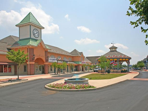 best-outlet-malls-gettysburg.rend.tccom.616.462