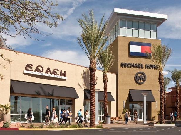best-outlet-malls-las-vegas-south.rend.tccom.616.462