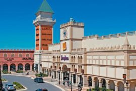 best-outlet-malls-san-marcos.rend.tccom.616.462