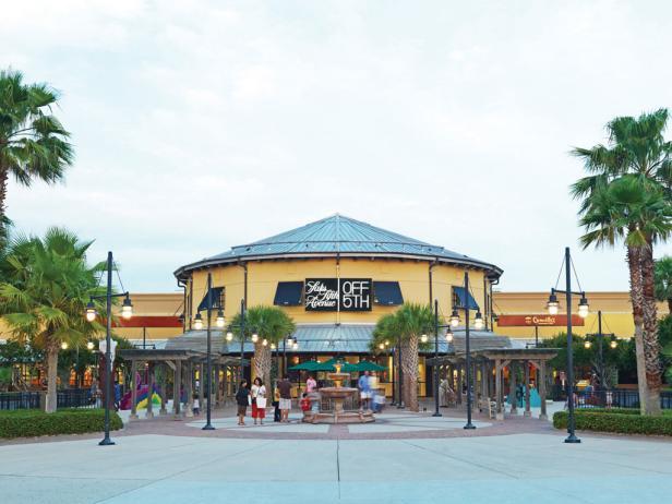 best-outlet-malls-silver-sands.rend.tccom.616.462