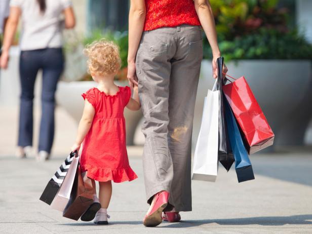 best-outlet-malls-rehoboth.rend.tccom.616.462