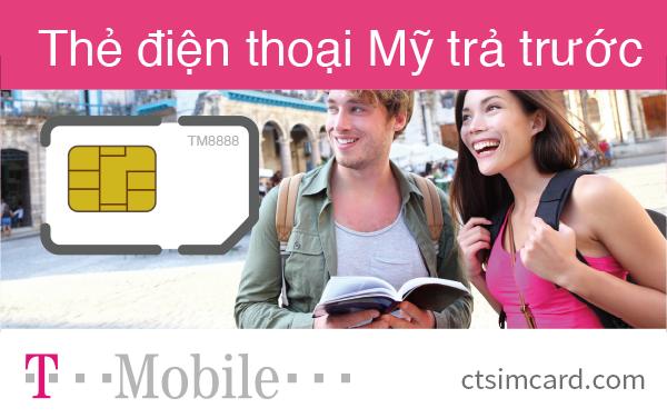 cards-t-mobile-v