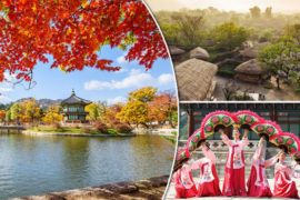 South-Korea-holiday-637088