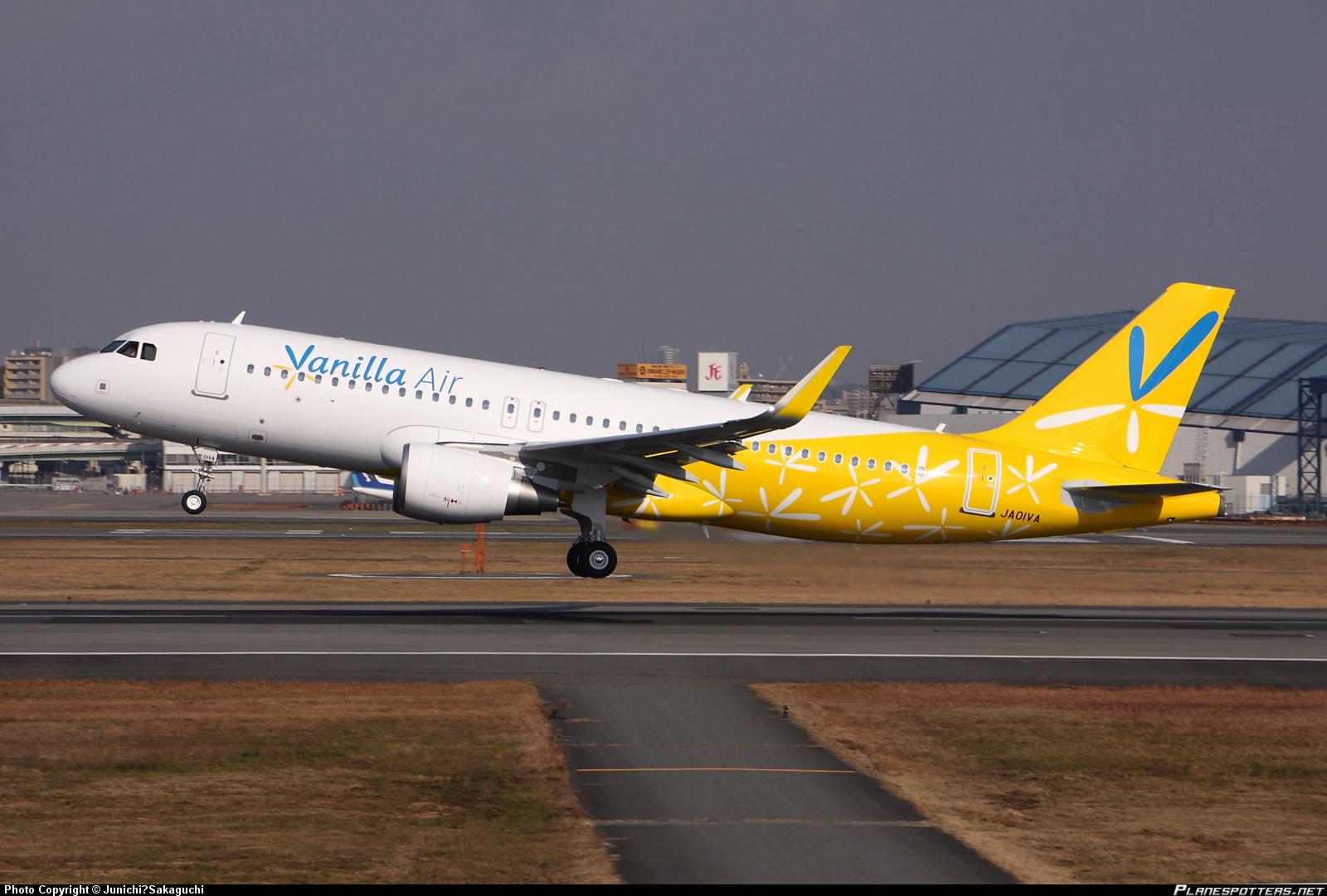 ja01va-vanilla-air-airbus-a320-216wl_PlanespottersNet_422953