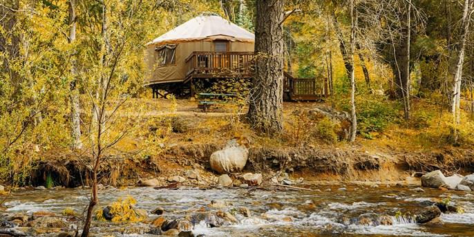 tzoo-61375-0-499100-yurt