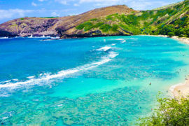 destinationgalleries-hawaii-snorkelingbay900x400