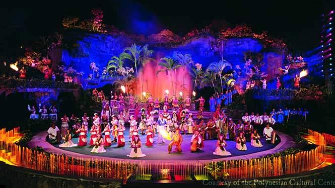 polynesian-cultural-center