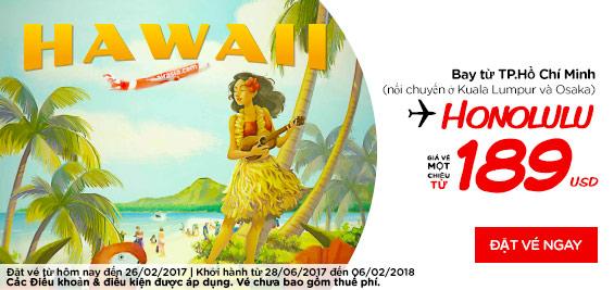 mb-170213-hawaii-vnvi