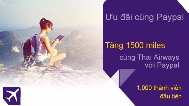 uu-dai-tang-1500-miles-cung-paypal