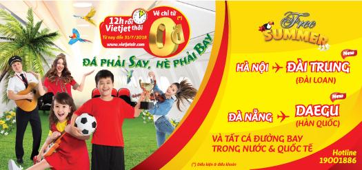 Sale_he_branding_banner_VN.jpg