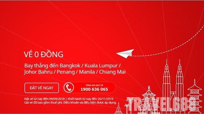 AirAsia-KM-4-9-min.jpg