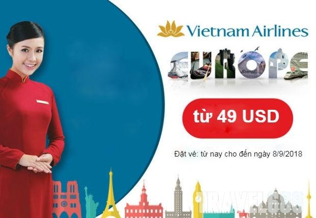 chi-tu-49usd-co-ngay-ve-khu-hoi-vietnam-airlines-di-dong-bac-a-chau-au-uc-6-9-2018-1.jpg