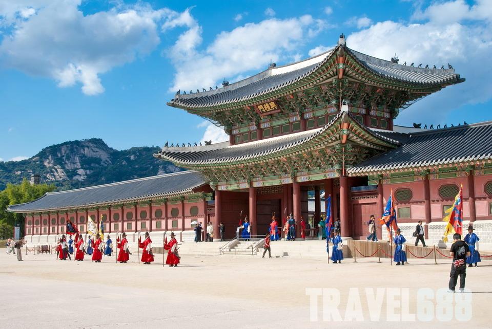 Hàn-quốc.jpg
