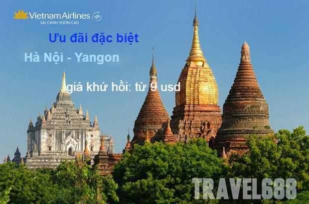 uu-dai-vietnam-airlines-bay-ha-noi-yangon-chi-tu-9-usd-26-1-2019.jpg